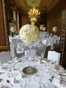 Wedding Decor & Flowers | Beposke Proposal | Grays | Essex